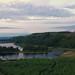 (20) image - North Third Reservoir. Stirling. Scotland