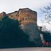 |URBEX| Ex Castello di Montelabbate