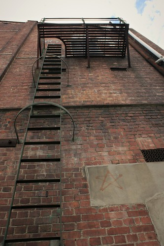 Dunedin warehouse (3)