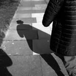 Isolation Walk 01