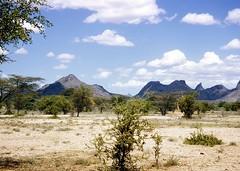 Kenya 1970s   rol 2066 (1)