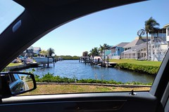 2day in #GulfHarbors
