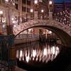 Photo:#TokyoDisneySea #東京ディズニーシー #東京ディズニーリゾート #tokyodisneyresort #メディテレーニアンハーバー #ポルトパラディーゾ #パラッツォカナル #カナーレデッラモーレ #MediterraneanHarbor #PortoParadiso #PalazzoCanals #CanaleDellAmore #夜 #夜景 #night #nightshot #nightview #Tokyo #日本 #東京 #Japan #千葉 #千葉県 #Chiba #Chiba By ivva