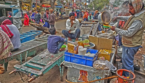 Tea Break Old Delhi 20200221_151339