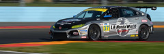 IMSA Weathertech and other series at Watkins Glen in June 2019 (Day 1)