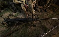 Browning M2 1944