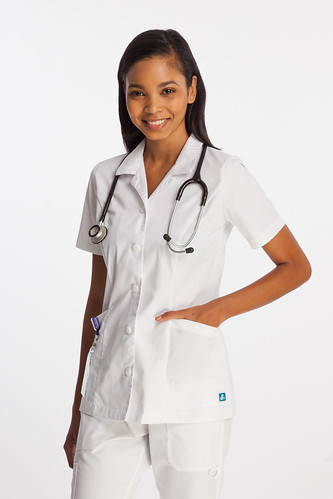 Medical-student-lab-nurse-RN-doctor-career-college-degree-team-healthcare-future-young-7-african-american-woman