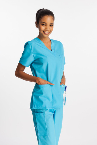 Medical-student-lab-nurse-RN-doctor-career-college-degree-team-healthcare-future-young-6-african-american-woman