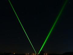 P1300023 Lights of hope
