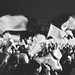 Film kentmere 400    -- Taiwan presidential election day