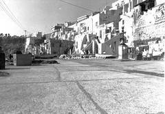 Procida (NA), 1963, La Corricella.