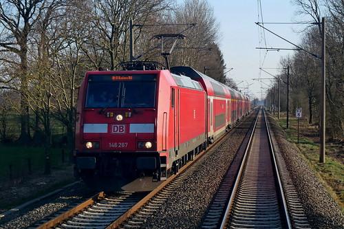P2030224