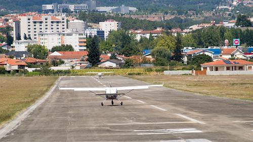 CS-UPJ   Jabiru J400