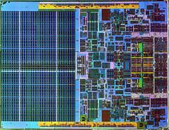 Intel Xeon 5150 40X