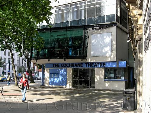 0707 Cochrane Theatre (2)