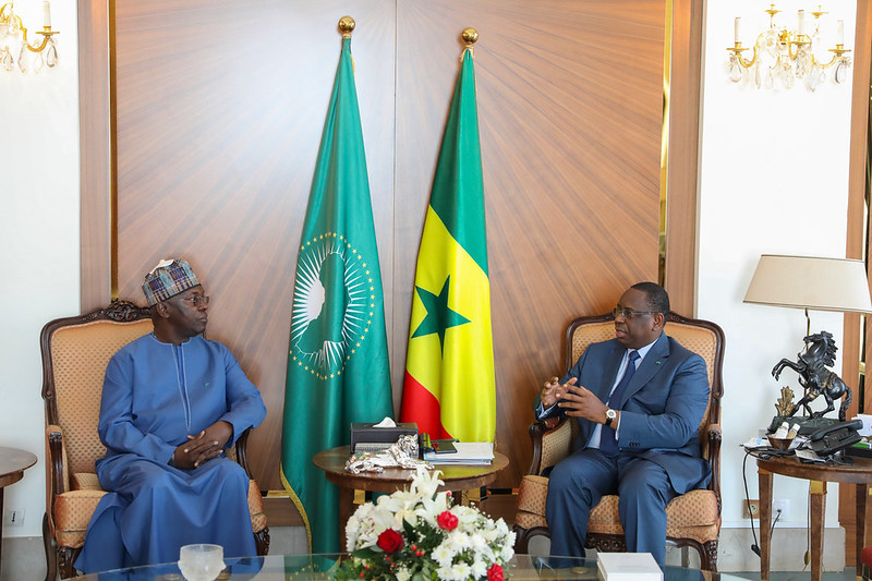 9C7A1784aEntretien avec Monsieur Souleymane Ndéné Ndiaye