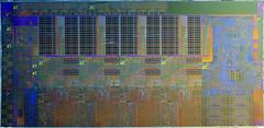 Intel i5-2500 40X