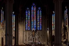 Église Saint-Léon de Nancy
