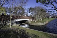 Hendrickson Bridge