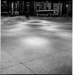 Chicago Federal Plaza