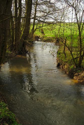 Biesme - Sart-Eustache