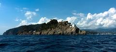 Punta del Faro