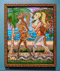 Key West Museum of Art & History 1_2020