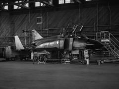 McDonnell F-4D Phantom II 66-8819 HO 49TFW 15-10-75