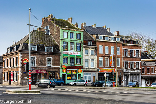 Charleroi, Snack de Cartier-.jpg