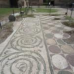 Terme di Caracalla 5 - https://www.flickr.com/people/9851528@N02/