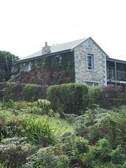 Stone House, Denmark, Western Australia