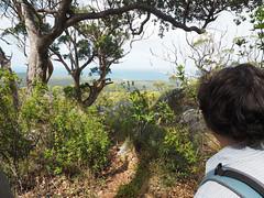 Crest Views - Birthday Hike, Mt Hallowell, Denmark, Western Australia
