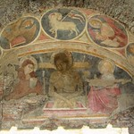 Insula dell'Ara Coeli 3 - https://www.flickr.com/people/9851528@N02/