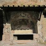 Insula dell'Ara Coeli 2 - https://www.flickr.com/people/9851528@N02/