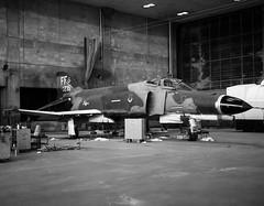 McDonnell F-4E Phantom II 67-0235 FF 1stTFW 15-10-75