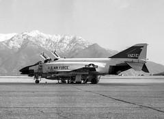McDonnell F-4C Phantom II 63-7424 514thTS 15-10-75