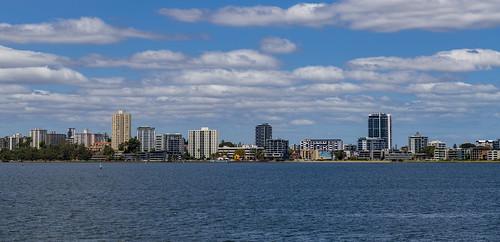 Perth / Перт