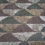 Terme di Caracalla 9 - https://www.flickr.com/people/9851528@N02/