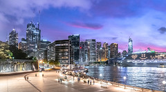 2020-01 January 01 Sydney