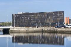 École Nationale Supérieure Maritime