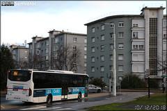 Volvo 8900 – Faure / Cars du Rhône