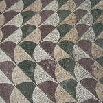 Terme di Caracalla 6 - https://www.flickr.com/people/9851528@N02/