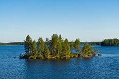 White Sea–Baltic Canal 52