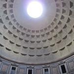 Pantheon II - https://www.flickr.com/people/9851528@N02/