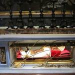 Giovanni Paolo II - https://www.flickr.com/people/9851528@N02/