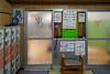 Photo:20200225  勝山温泉(勝山湯), 京都府向日市 By peter-rabbit