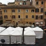 Piazza Giuditta Tavani Arquati - https://www.flickr.com/people/9851528@N02/