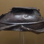 Negau-type helmet from Rome - https://www.flickr.com/people/7945858@N08/