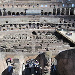 Colosseo 4 - https://www.flickr.com/people/9851528@N02/