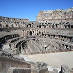 Colosseo 2 - https://www.flickr.com/people/9851528@N02/